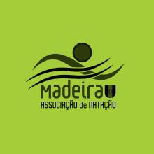Associação de Natação da Madeira