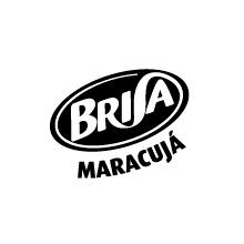 ECM – Brisa