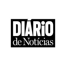 Diário de Notícias – Madeira