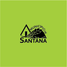 MUNICÍPIO DE SANTANA